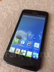 Huawei Ascend Y511. Б/у