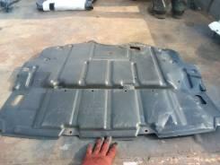 Защита двигателя. Toyota Crown, JZS171, GS171
