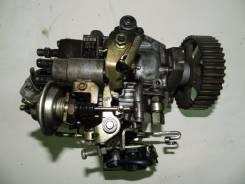 Топливный насос высокого давления. Toyota: Corolla, Corona, Caldina, Carina, Sprinter Двигатели: 2CIII, 2C, 2C 2CIII