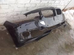 Бампер передний BMW 3 f30 7308401