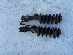 Амортизатор. Nissan Serena, KBC23 Двигатель SR20DE