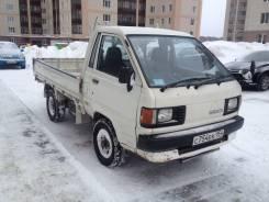 Toyota Lite Ace. Продам грузовик, 2 000 куб. см., 750 кг.