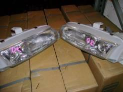 Фара. Mazda Xedos 6 Mazda Eunos 500, CAPP, CAEPE, CA8PE, CAEP