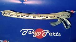 Крепление бампера. Subaru Legacy, BPH, BP9, BP, BPE, BP5
