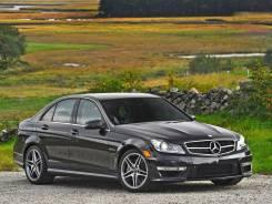 Mercedes AMG. 8.0x17, 5x112.00, ET35, ЦО 66,6мм.