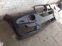 Бампер передний BMW X5 F15 51117294481
