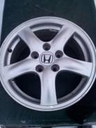 Honda. 6.5x16, 5x114.30