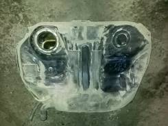 Бак топливный. Honda CR-V, GF-RD2, GF-RD1, RD1, E-RD1 Двигатель B20B