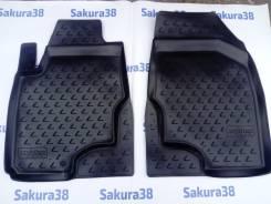 Коврик. Lexus RX300, MCU35 Lexus RX300/330/350, GSU35, MCU35, MCU38