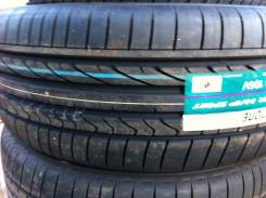 Bridgestone Dueler H/P Sport Run Flat. Летние, 2016 год, без износа, 1 шт
