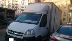 Opel Movano. Продам , 2 500куб. см., 2 000кг., 4x2