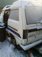 Toyota Town Ace. CR41, 2CT