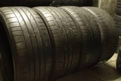 Bridgestone Potenza. Летние, износ: 10%, 4 шт