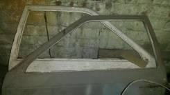 Дверь боковая. Toyota Soarer, GZ20