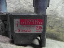 Датчик абсолютного давления. Toyota: Nadia, Voxy, RAV4, Gaia, Noah Двигатель 1AZFSE