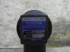 Клапан холостого хода. Toyota Celica, ST202, ST203, ST204, AT200 Toyota Carina ED, ST202, ST201, ST203, ST200, ST205 Toyota Corona Exiv, ST201, ST200...