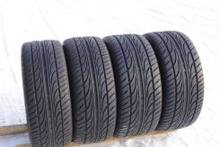 Goodyear Eagle LS 2000. Летние, 2004 год, износ: 10%, 4 шт