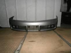 Бампер. Nissan Gloria Nissan Cedric