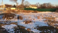 Продам Земельный Участок Надеждинск ИЖС. 1 500 кв.м., собственность, электричество, от частного лица (собственник). Фото участка