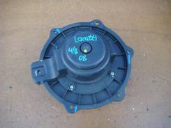 Мотор отопителя (печки) CHEVROLET LACETTI 2003- 1.4 F14D3