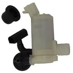Мотор омывателя лобового стекла HONDA FIT/JAZZ 07-13 5D/CR-V 12-