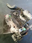 Двигатель в сборе. Honda Stepwgn, RF1, RF2, RH1, RH2 Honda S-MX, RH1, RH2 Двигатель B20B