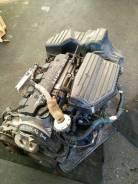 Двигатель в сборе. Honda Civic, EU2, EU1 Двигатель D15B
