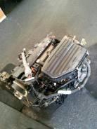 Двигатель в сборе. Honda Stream, RN2, RN1 Двигатель D17A