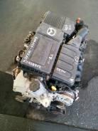 Вискомуфта. Mazda Demio, DY3W Двигатель ZJVE