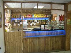 Обменяю магазин по продаже пива в Уссурийске. От частного лица (собственник)