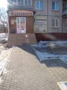 Продам готовый бизнес в Уссурийске. Улица Арсеньева 33б, р-н Сахпоселок, 66 кв.м.