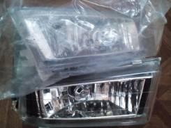 Оптика. Toyota Ipsum, SXM15 Двигатель 3SFE