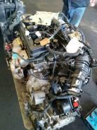Двигатель в сборе. Nissan Avenir, W11 Nissan AD, WFY11, VGY11, WHY11 Nissan Wingroad, WHY11, WFY11, VGY11 Двигатель QG18DE