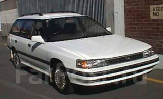 Subaru Legacy. FB5, EJ20