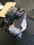 Двигатель. Suzuki Chevrolet Cruize, HR82S Двигатель M15A