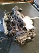 Двигатель в сборе. Toyota Wish, ANE10 Toyota Noah, AZR60 Toyota RAV4, ACA20 Toyota Isis, ANM10 Двигатель 1AZFSE