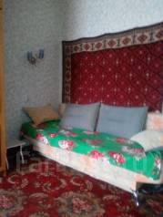 1-комнатная, улица Жуковского 41. рынок