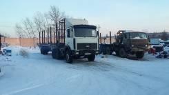 МАЗ 6422. Продам маз 6422-08, 14 800 куб. см., 24 000 кг.