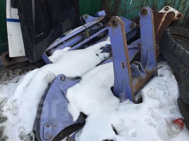 Запчасти экскаватор ЕХ-75