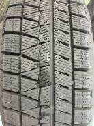 Bridgestone Blizzak Revo GZ, 155/65R13 73Q