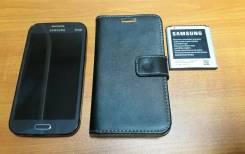 Samsung Galaxy Win Duos GT-i8552. Б/у