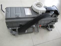 Высоковольтная батарея. Toyota Crown, GWS204 Toyota Crown Hybrid Двигатель 2GRFSE