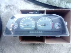 Панель приборов. Toyota Town Ace Noah, SR50