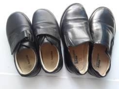 Туфли. 28, 30