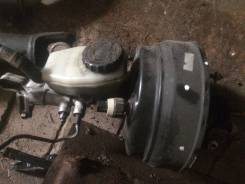 Вакуумный усилитель тормозов. Toyota Crown, JZS135, JZS133, JZS131, JZS130, JZS141, GS130, GS141, GS131, JZS130G