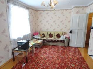 1-комнатная, Средняя Пограничная. агентство, 32 кв.м.