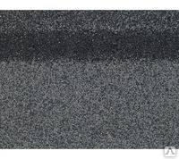 Ендовный ковёр Шинглас Серый, 10000*1000 мм