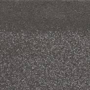 Коньково/карнизная черепица Шинглас Неро, 1000*250 мм