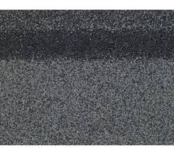 Коньково/карнизная черепица Шинглас Наска, 1000*250 мм