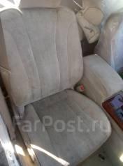 Сиденье. Toyota Crown, JZS171, GS171